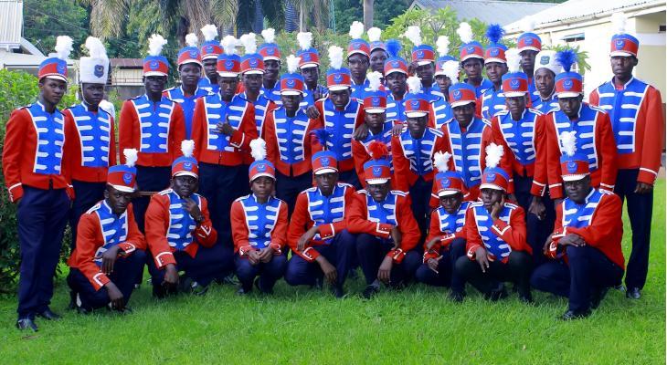 T.O.P.I.D.O. Wilbertoord leeft voort in Oeganda