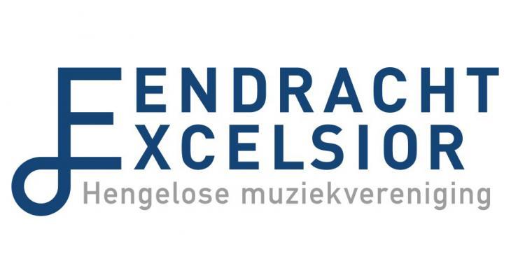 Fusie van Hengelose muziekverenigingen