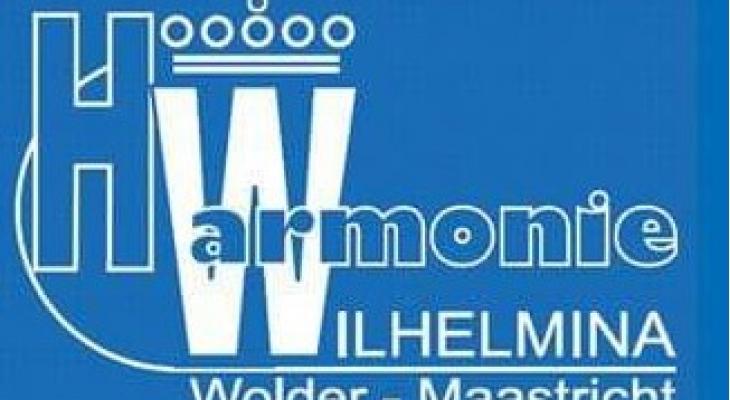 Wilhelmina Wolder-Maastricht zoekt dirigent opleidingsorkest