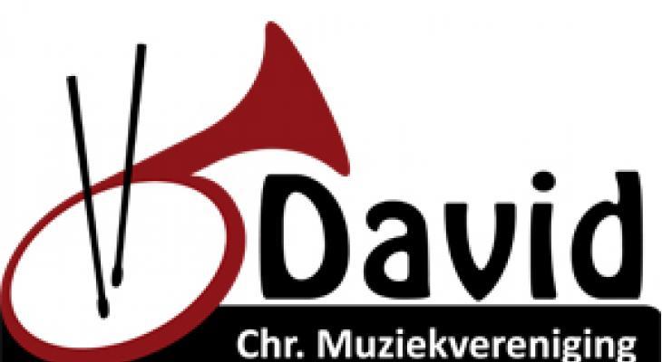 David Oosterwolde zoekt dirigent voor slagwerkgroep