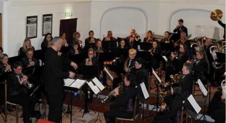 De Bergklanken Berghuizen zoekt dirigent