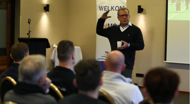 WMC 2021 zet in op meer diversiteit en competitie