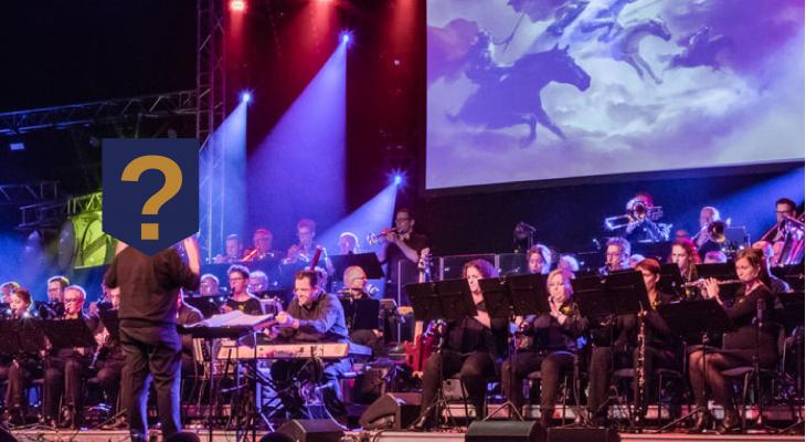 SMT Oostrum zoekt dirigent 2.0