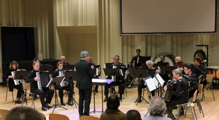 NOVAM Orkestenfestival op nieuwe locatie