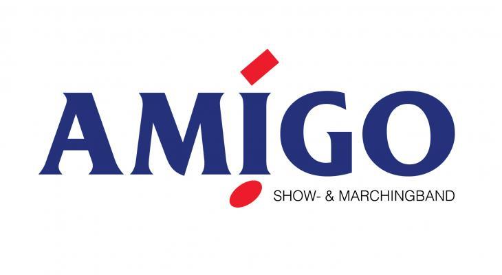 Wisseling van de wacht bij AMIGO
