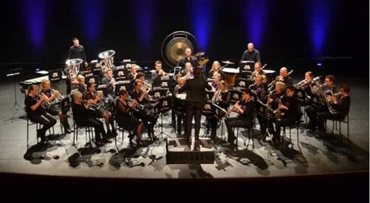 Juliana - De Bazuin Hollandscheveld zoekt dirigent(e)