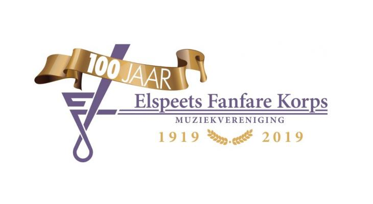 Elspeets Fanfare Korps zoekt een dirigent B-slagwerkensemble