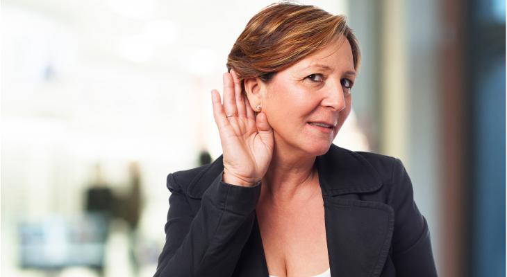 Onderzoek naar bereidheid tot preventie van gehoorschade bij amateurmuzikanten