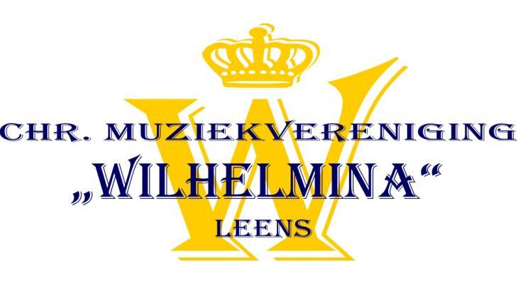 Wilhelmina Leens zoekt dirigent (m/v)