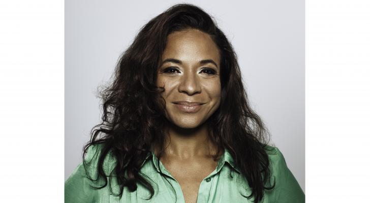 Nurlaila Karim (Tina Turner) te boeken als gastartiest