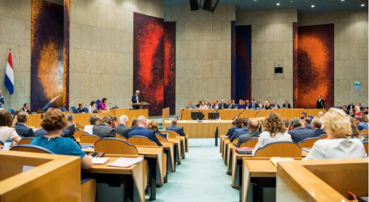 Tweede Kamer stemt voor meer steun aan muziekverenigingen