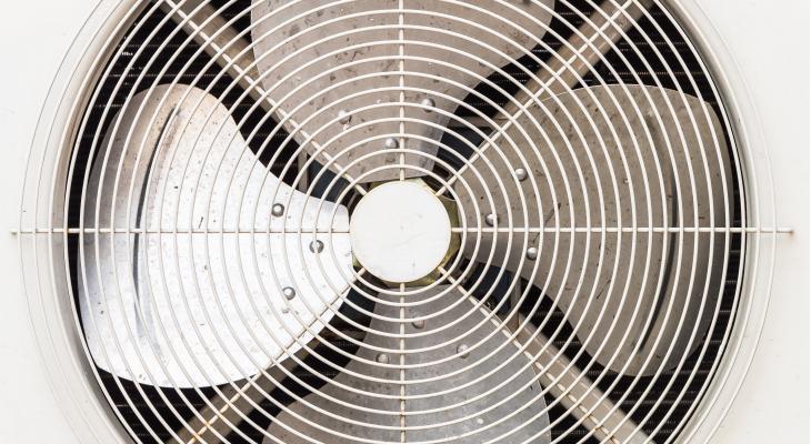 KNMO vraagt aandacht voor RIVM-advies over ventilatie