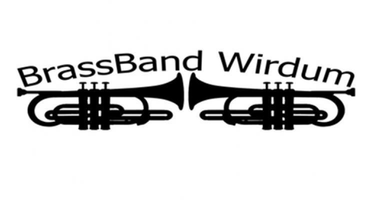 Brassband Wirdum zoekt dirigent