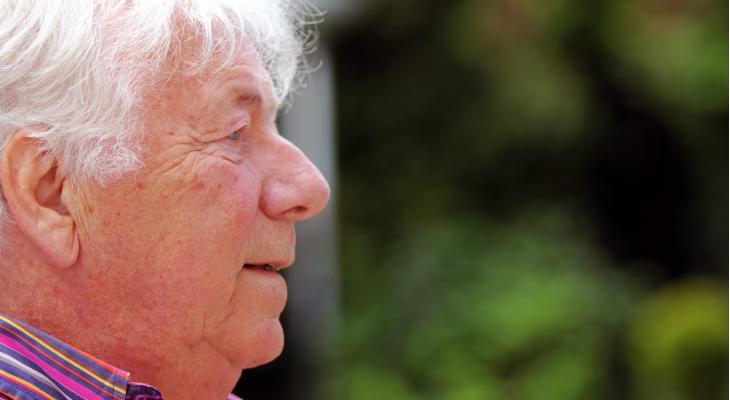 St. Michaël Thorn eert maestro met 4cd-box