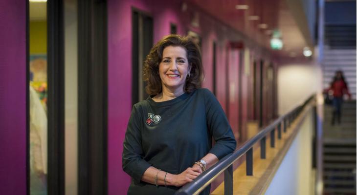 Culturele verenigingsleven: 6 opdrachten aan minister Van Engelshoven
