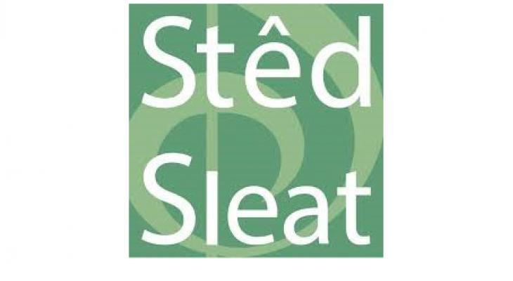 Muziekvereniging Stêd Sleat Sloten zoekt dirigent(e)