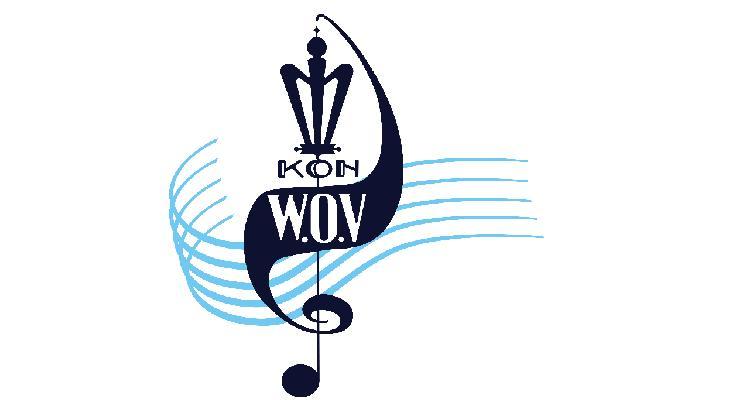 Winterswijksche Orkest-Vereeniging zoekt dirigent voor harmonieorkest