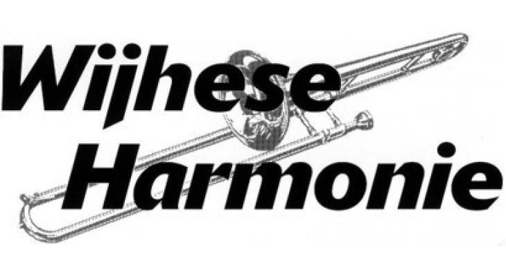 De Wijhese Harmonie zoekt dirigent m/v