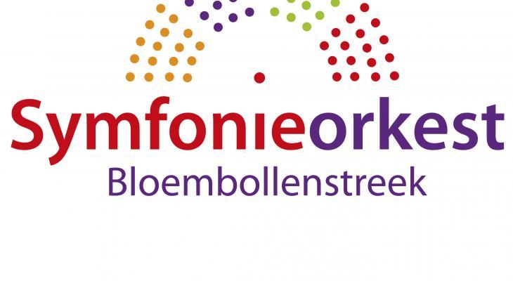Symfonieorkest Bloembollenstreek zoekt dirigent voor jeugdorkest