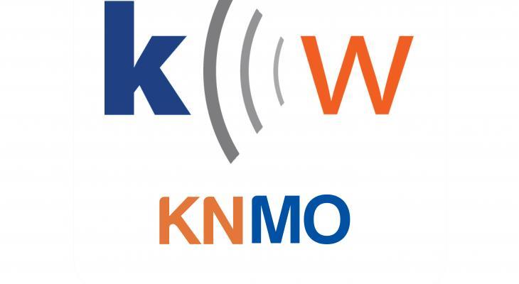 KNMO Klankwijzer-app beschikbaar voor Android