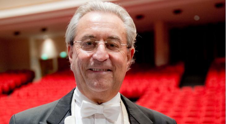 European Philharmonia brengt ode aan Hans Zimmer