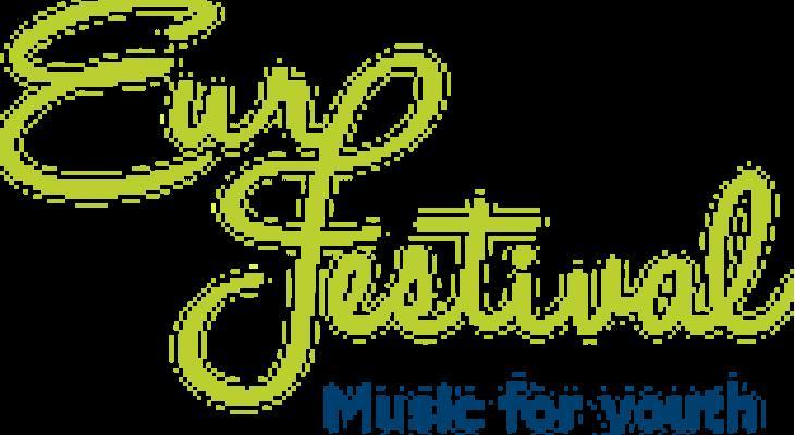 Eurofestival: professioneel podium voor jeugdorkesten