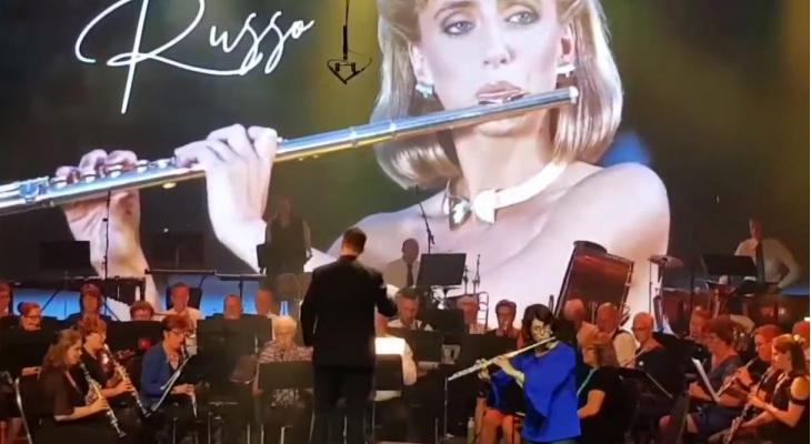 Bekijk ons op YouTube #6: Aalsmeers Harmonie