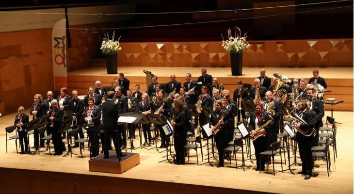 Enthousiaste dirigent(e) gezocht voor Eendracht Afferden