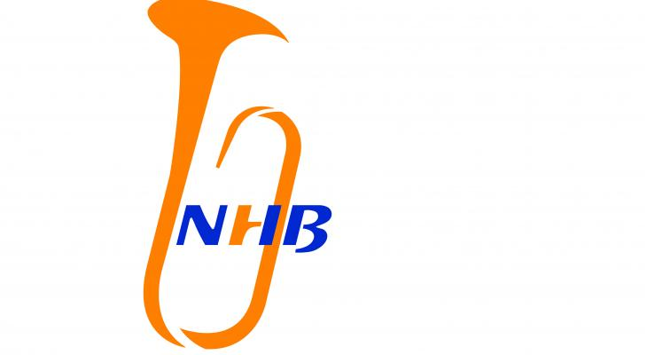Nassau Harmonie Breda zoekt dirigent