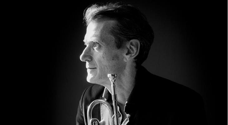 Heritage Sinfonietta met jazzsolist Ruud Breuls