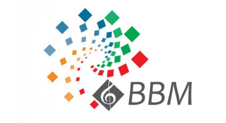 Brabantse muziekbond zoekt allround projectmedewerker