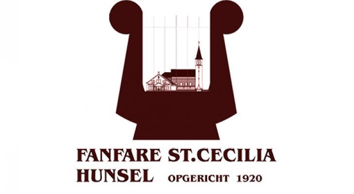 St. Cecilia Hunsel zoekt dirigent(e)