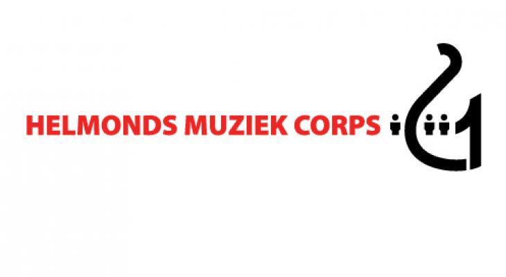 Helmonds Muziek Corps zoekt dirigent