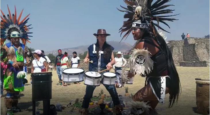 <p>Drum Battle verenigt drumbands wereldwijd</p>