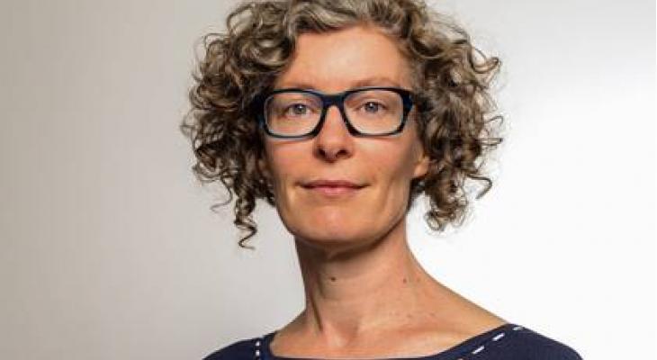 Win het boek van docente en fluitiste Wieke Karsten