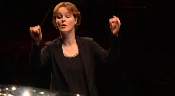 Concours in beeld: Egmond Binnen speelt Goorhuis' Lydense