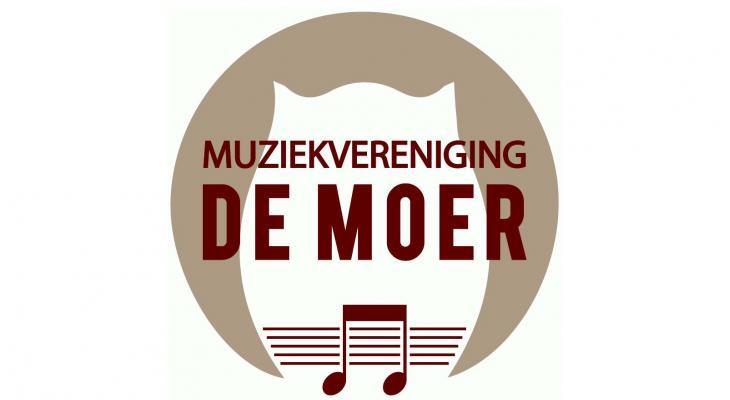 Muziekvereniging De Moer zoekt dirigent