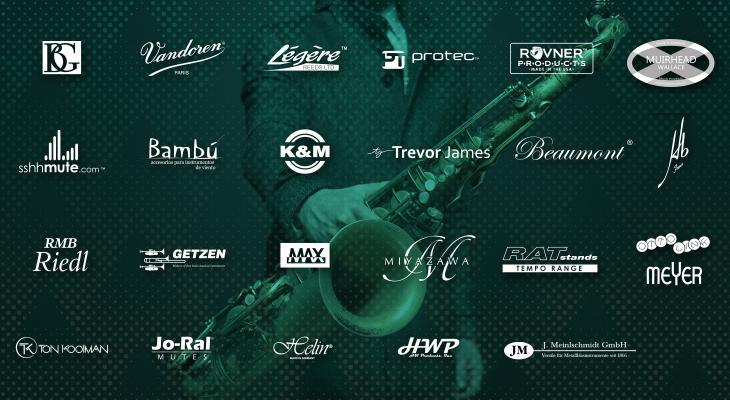 JT Music: stabiele partner voor retailers