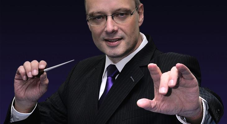 Henk Ummels leidt Sw!ng-!nn 2019