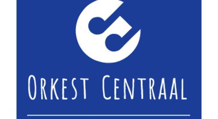 Projectorkest Orkest Centraal debuteert met Arabesque