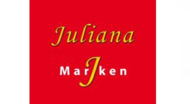Juliana Marken op zoek naar dirigent (m/v)