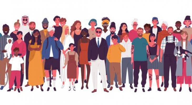 Onderzoek naar diversiteit in kunstsector