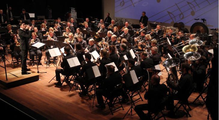 Komend weekend: concoursen in Veldhoven en Hoogeveen