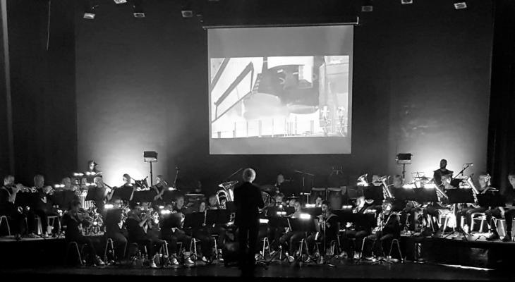 Vlijt en Volharding Heumen zoekt dirigent