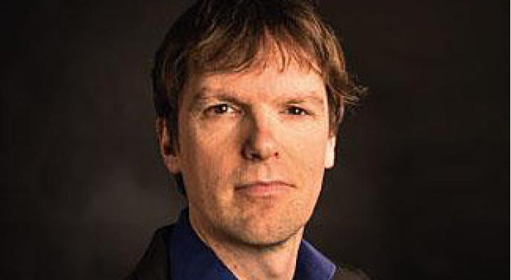 Bert Appermont leidt play-in van Limburgs Fanfare Orkest