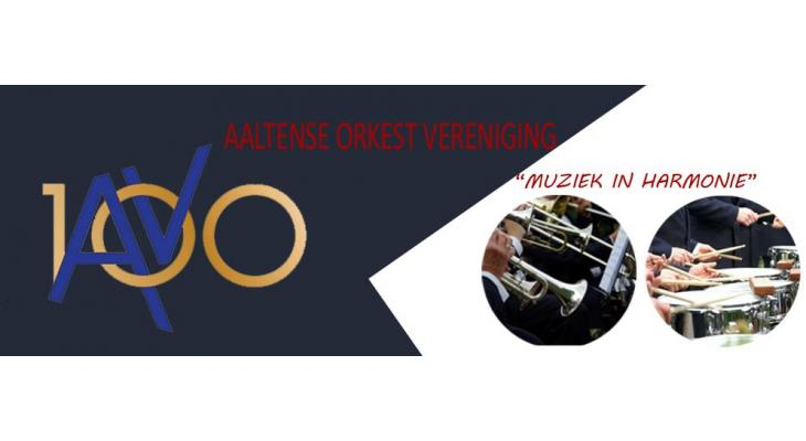 Aaltense Orkest Vereniging zoekt dirigent(e)