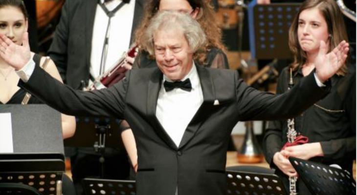 Aanmelden voor Europees jeugdorkest gestart