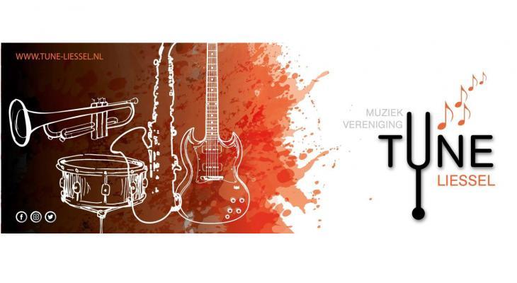 Muziekvereniging Tune Liessel zoekt dirigent