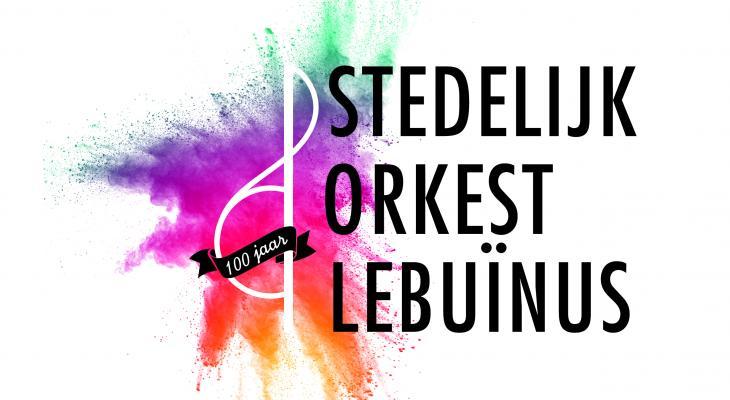 <p>Reünie bij 100-jarig Stedelijk Orkest Lebuïnus Deventer</p>