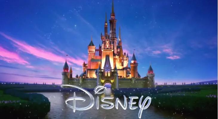 Landelijke Disney jeugd play-in bij Soli Driehuis